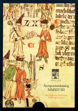Geschichte des Mittelalters / Middle Ages History